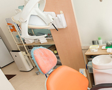 瀬戸ステーション歯科photo